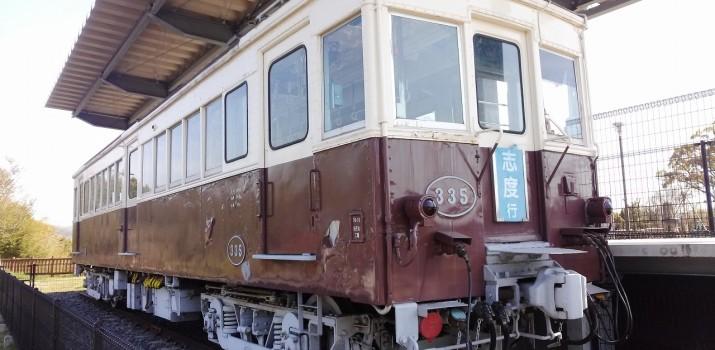 IMG00529